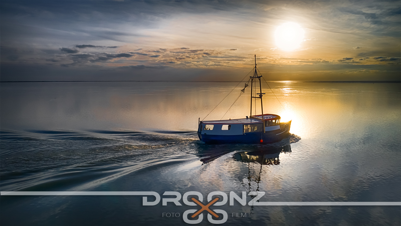 droonz.nl